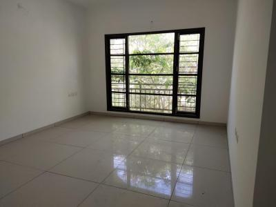 Gallery Cover Image of 2674 Sq.ft 4 BHK Villa for buy in Thoraipakkam for 24000000