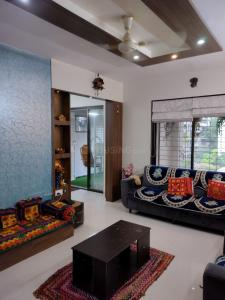 Gallery Cover Image of 1147 Sq.ft 2 BHK Apartment for buy in Mittal Sun Satellite, Anand Nagar for 11500000