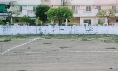 Gallery Cover Image of 1250 Sq.ft Residential Plot for buy in Minal Residency for 5400000