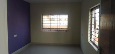 Gallery Cover Image of 650 Sq.ft 1 BHK Independent Floor for rent in Varthur for 10000