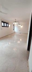 Gallery Cover Image of 4000 Sq.ft 5 BHK Independent House for rent in Breeze residency, Hebbal for 40000