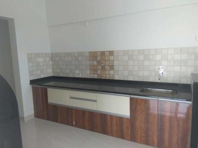 Gallery Cover Image of 1200 Sq.ft 2 BHK Apartment for rent in Punawale for 16000