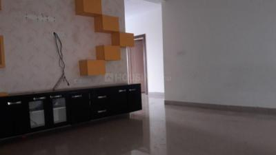Gallery Cover Image of 1350 Sq.ft 2 BHK Apartment for rent in Kartik Nagar for 24000