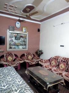 Gallery Cover Image of 1440 Sq.ft 3 BHK Independent House for buy in Rampuri for 4500000