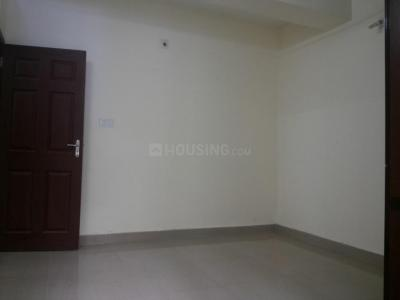 Gallery Cover Image of 360 Sq.ft 1 BHK Apartment for buy in Mammiyoor for 1350000
