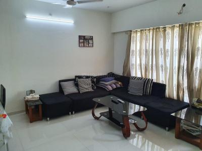 Gallery Cover Image of 1100 Sq.ft 3 BHK Apartment for buy in Andheri West for 23500000