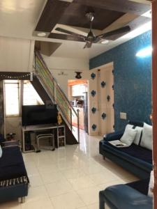 Gallery Cover Image of 990 Sq.ft 2 BHK Apartment for buy in Paldi for 6500000