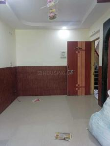 Gallery Cover Image of 850 Sq.ft 2 BHK Apartment for buy in Kalwa for 7500000