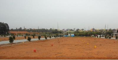 Gallery Cover Image of  Sq.ft Residential Plot for buy in Maliyappanahalli for 1500000