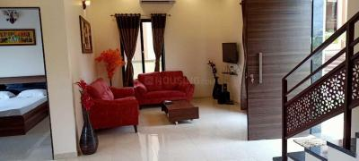 Gallery Cover Image of 1740 Sq.ft 4 BHK Villa for buy in GG The Beverly Hills, Khandala for 25000000