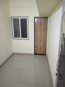 Gallery Cover Image of 700 Sq.ft 2 BHK Apartment for rent in Sakinaka for 36000