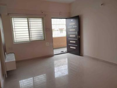 Gallery Cover Image of 600 Sq.ft 2 BHK Apartment for rent in Kartik Nagar for 16000