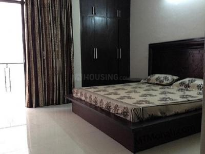 Gallery Cover Image of 2248 Sq.ft 3 BHK Apartment for buy in Vikhroli East for 57500000