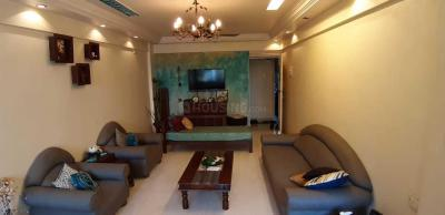Gallery Cover Image of 850 Sq.ft 2 BHK Apartment for rent in Andheri West for 75000