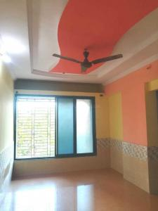 Gallery Cover Image of 600 Sq.ft 1 BHK Apartment for buy in Thane East for 7500000