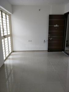 Gallery Cover Image of 664 Sq.ft 1 BHK Apartment for rent in Pirangut for 6000