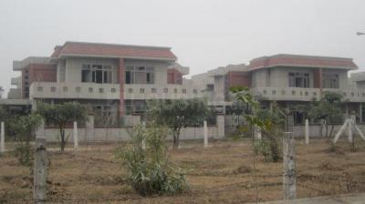 Gallery Cover Image of 2152 Sq.ft 2 BHK Independent House for buy in Sigma III Greater Noida for 6775000