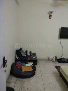 Gallery Cover Image of 250 Sq.ft 1 BHK Independent House for rent in Patel Nagar for 10000