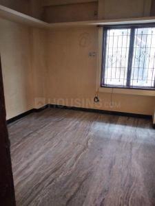 Gallery Cover Image of 800 Sq.ft 2 BHK Independent House for buy in West KK Nagar, KK Nagar for 6700000