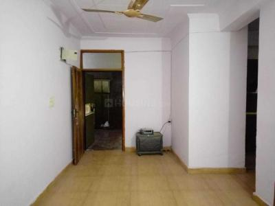 Gallery Cover Image of 1400 Sq.ft 2 BHK Independent House for rent in Sector 7 Dwarka for 23000