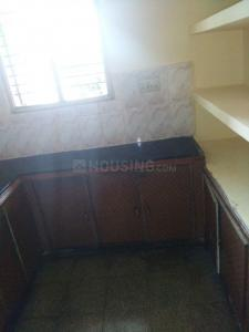 Gallery Cover Image of 1200 Sq.ft 2 BHK Independent House for rent in Banashankari for 15000