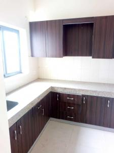 Gallery Cover Image of 925 Sq.ft 2 BHK Independent Floor for rent in Vatika Independent Floors, Sector 82 for 17000