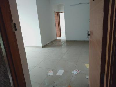 Gallery Cover Image of 1850 Sq.ft 3 BHK Apartment for buy in Zundal for 6500000