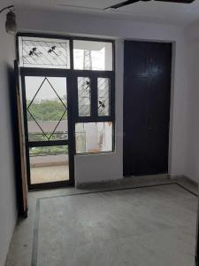 Gallery Cover Image of 850 Sq.ft 1 BHK Apartment for buy in Eros Rattan Jyoti Apartments, Vaishali for 3600000