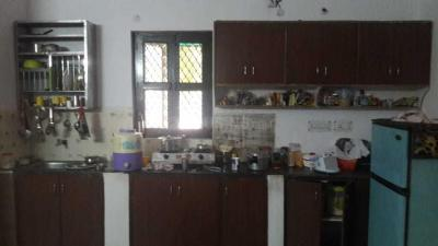 Kitchen Image of PG 4040465 Sector 7 Rohini in Sector 7 Rohini