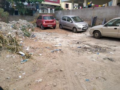 Gallery Cover Image of 203 Sq.ft Residential Plot for buy in Kothapet for 9900000