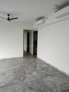 Gallery Cover Image of 1050 Sq.ft 2 BHK Apartment for rent in Kanakia Miami, Mahim for 85000