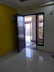 Gallery Cover Image of 800 Sq.ft 2 BHK Independent Floor for buy in Mehrauli for 4200000