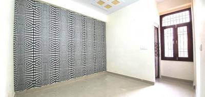 Gallery Cover Image of 575 Sq.ft 1 BHK Apartment for buy in Sector 48 for 1641000