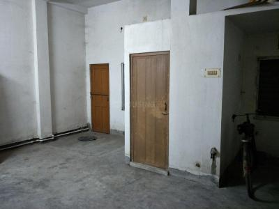 Gallery Cover Image of 800 Sq.ft 2 BHK Independent House for rent in East Kolkata Township for 15000