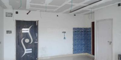 Gallery Cover Image of 700 Sq.ft 1 BHK Apartment for buy in Keshtopur for 2100000