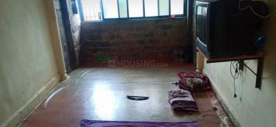 Gallery Cover Image of 576 Sq.ft 1 BHK Apartment for rent in Thane West for 10000