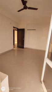 Gallery Cover Image of 2350 Sq.ft 3 BHK Apartment for buy in Green Campus, Manesar for 6000000