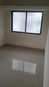 Gallery Cover Image of 1500 Sq.ft 3 BHK Apartment for rent in Kothrud for 45000