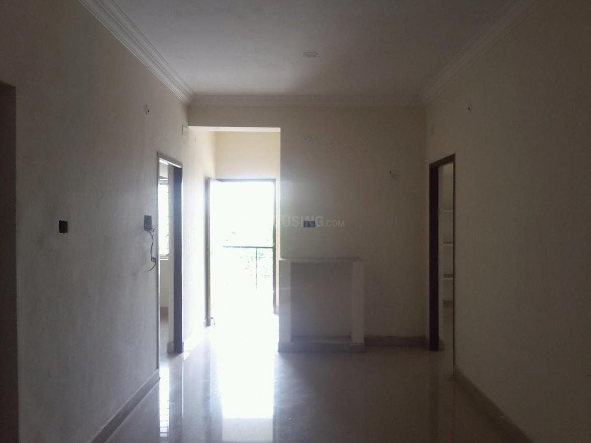 Living Room Image of 815 Sq.ft 2 BHK Apartment for buy in Kundrathur for 2852500