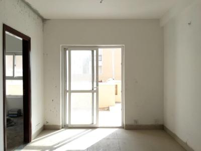 Gallery Cover Image of 1050 Sq.ft 3 BHK Independent Floor for buy in Sector 85 for 4000000