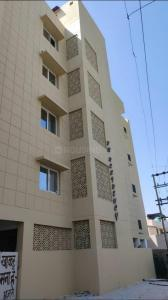 Gallery Cover Image of 1250 Sq.ft 2 BHK Independent Floor for buy in Indira Nagar for 4500000