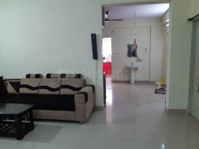 Gallery Cover Image of 1266 Sq.ft 2 BHK Apartment for buy in Kartik Nagar for 6500000