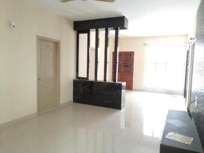 Gallery Cover Image of 1400 Sq.ft 3 BHK Apartment for rent in Jyotipuram for 17000
