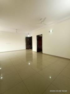 Gallery Cover Image of 2300 Sq.ft 3 BHK Apartment for rent in Prestige Parkview, Kadugodi for 42000