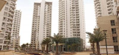 Gallery Cover Image of 3267 Sq.ft 4 BHK Apartment for buy in M3M India Merlin, Sector 67 for 31000000
