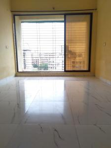 Gallery Cover Image of 1200 Sq.ft 2 BHK Apartment for buy in Kamothe for 8000000