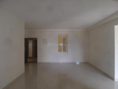 Gallery Cover Image of 1900 Sq.ft 3 BHK Apartment for buy in Sahakara Nagar for 16000000