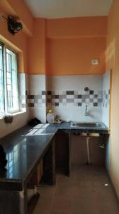 Gallery Cover Image of 1054 Sq.ft 2 BHK Apartment for rent in Jagatipota for 14000