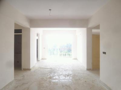 Gallery Cover Image of 1350 Sq.ft 3 BHK Apartment for rent in Kada Agrahara for 25000