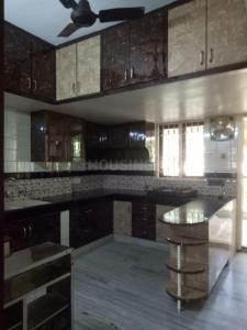 Gallery Cover Image of 1600 Sq.ft 4 BHK Apartment for buy in DDA Flats Vasant Kunj, Vasant Kunj for 32000000